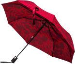 Зонт женский Raindrops полуавтомат DS-62 в ассортименте