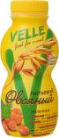 Продукт овсяный питьевой Velle Облепиха 250мл