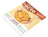 Тесто дрожжевое Хлебный Дом 440г