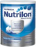 Смесь Nutrilon Пепти Гастро С 0 месяцев 450г
