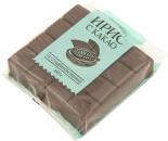 Ирис ВкусВилл с какао 150г