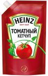Кетчуп Heinz Томатный 350мл