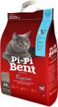 Наполнитель Pi-Pi Bent Классик 24л