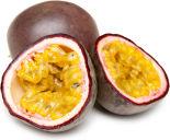 Маракуйя Artfruit 2шт упаковка
