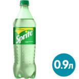 Напиток Sprite 900мл