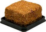 Торт-пирожное Excess-Free Вацлавский 120г