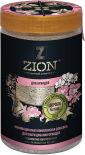 Ионитный субстрат Zion для орхидей 700г