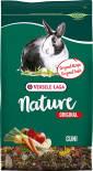 Корм для кроликов Nature Original Cuni 2.5кг