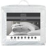 Одеяло Estia Hotel Collection 140*200см