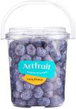 Голубика Artfruit 500г упаковка