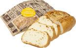 Хлеб У Палыча пшеничный с луком и пармезаном 350г