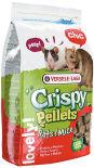 Корм для грызунов Versele-Laga для крыс и мышей 1кг