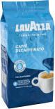 Кофе в зернах Lavazza Caffe Decaffienato без кофеина 500г