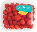 Малина Artfruit 125г упаковка