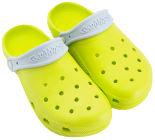 Обувь повседневная Lucky Land женская 3748W-S-EVA р.40