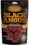 Лакомство для собак Деревенские лакомства Black angus Филе-миньон 50г