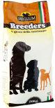 Сухой корм для собак Meglium Adult Gold Breeders 20кг