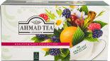 Подарочный набор Ahmad Tea Healthy&Tasty Collection 3 вкуса 60 пак в ассортименте