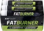 Напиток XXI Power FatBurner L-Carnitine+Guarana 9шт*25мл