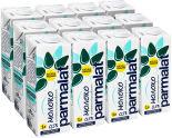 Молоко Parmalat Natura Premium ультрапастеризованное 0.5% 1л