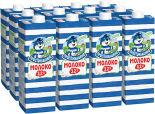 Молоко Простоквашино ультрапастеризованное 3.2% 950мл