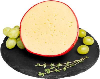 Сыр Ларец Классический 50%