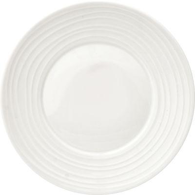 Тарелка Tudor England Royal Circle пирожковая 16см