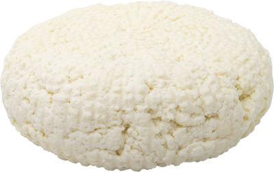 Сыр МилКо Адыгейская сказка 40%